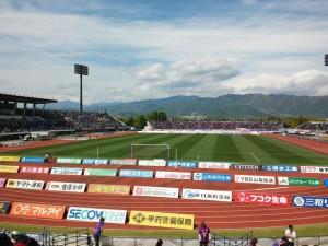 tyugin_stadium
