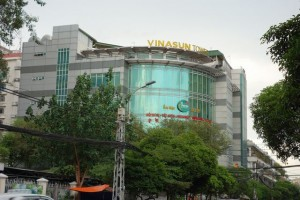 vinasun